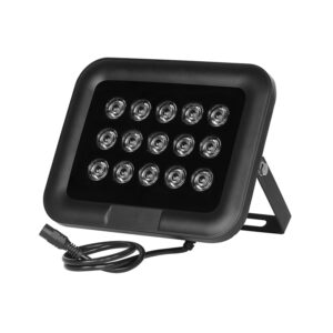 Iluminador LED 12V